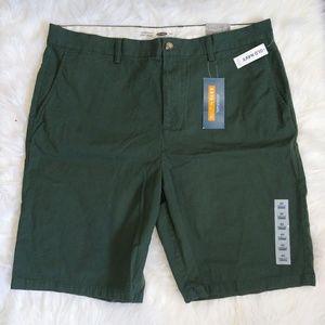 Men's Ultimate Slim Shorts